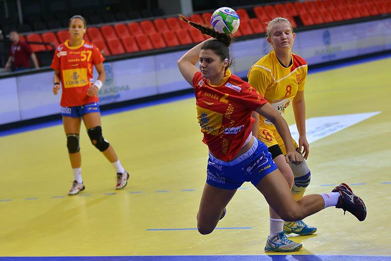 W17-EHF-EURO-Macedonia-Spain-0074