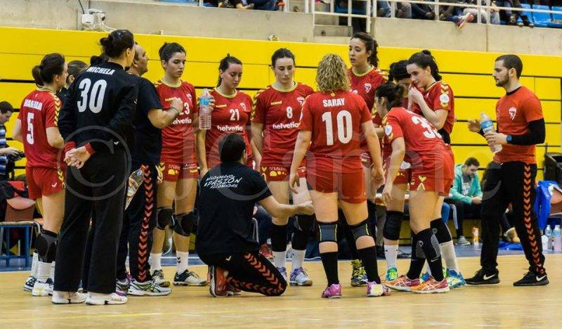 Foto: José Cañete