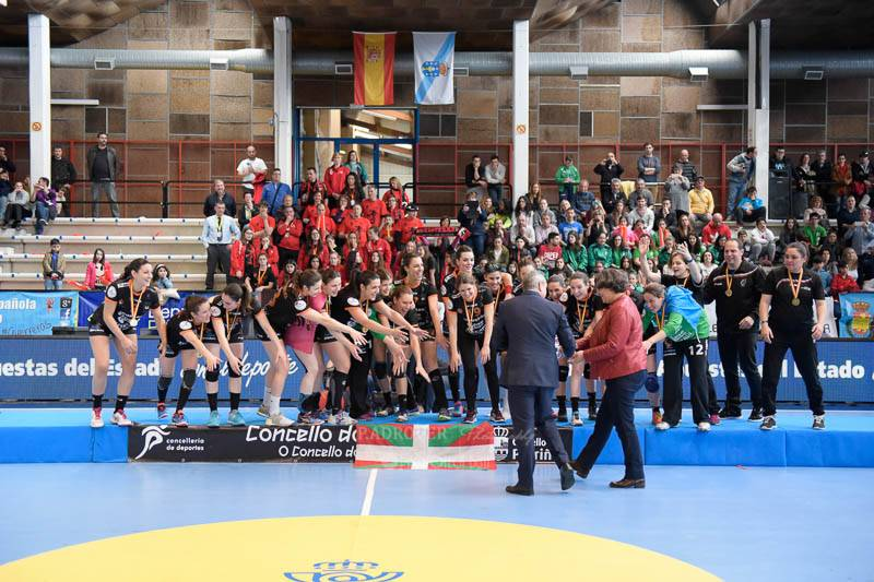 final 2016 copa-388