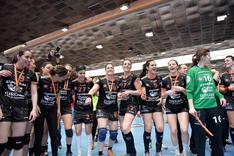 final 2016 copa-452