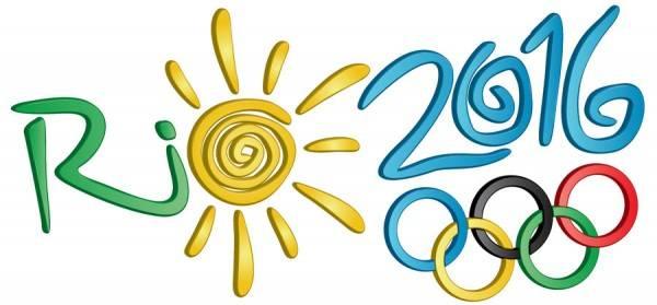 rio_olympics_2016_by_the_manwaring-d4uz3sy-e1414380515393