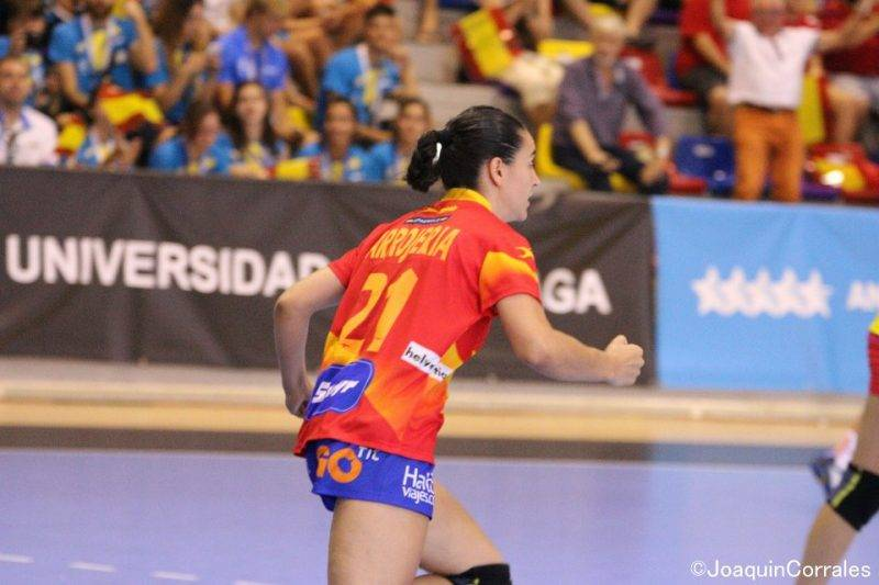 Foto: Joaquín Corerales