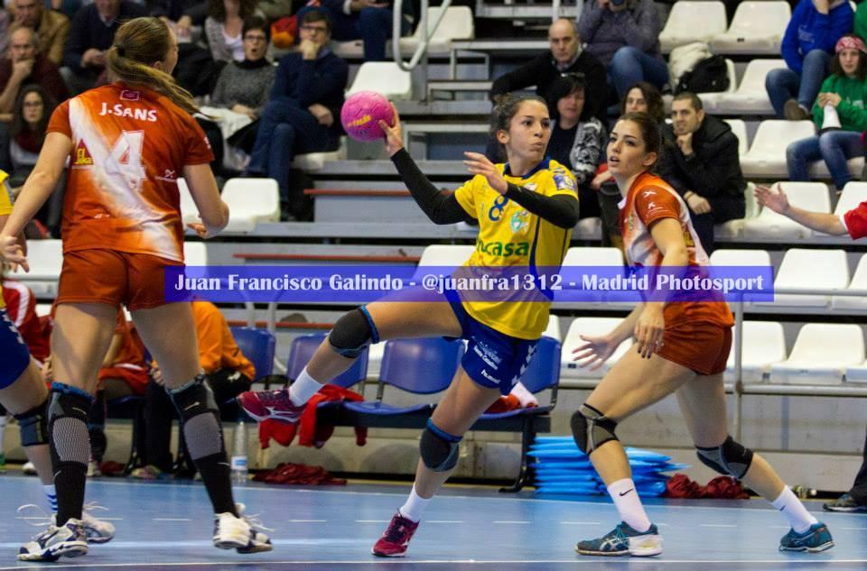 Foto: Juanfa13121