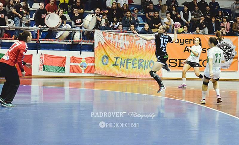 Foto: Pedro Adrover - Phototeca B&N