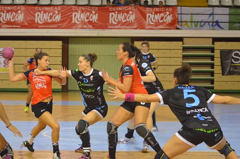 Foto: María Molina