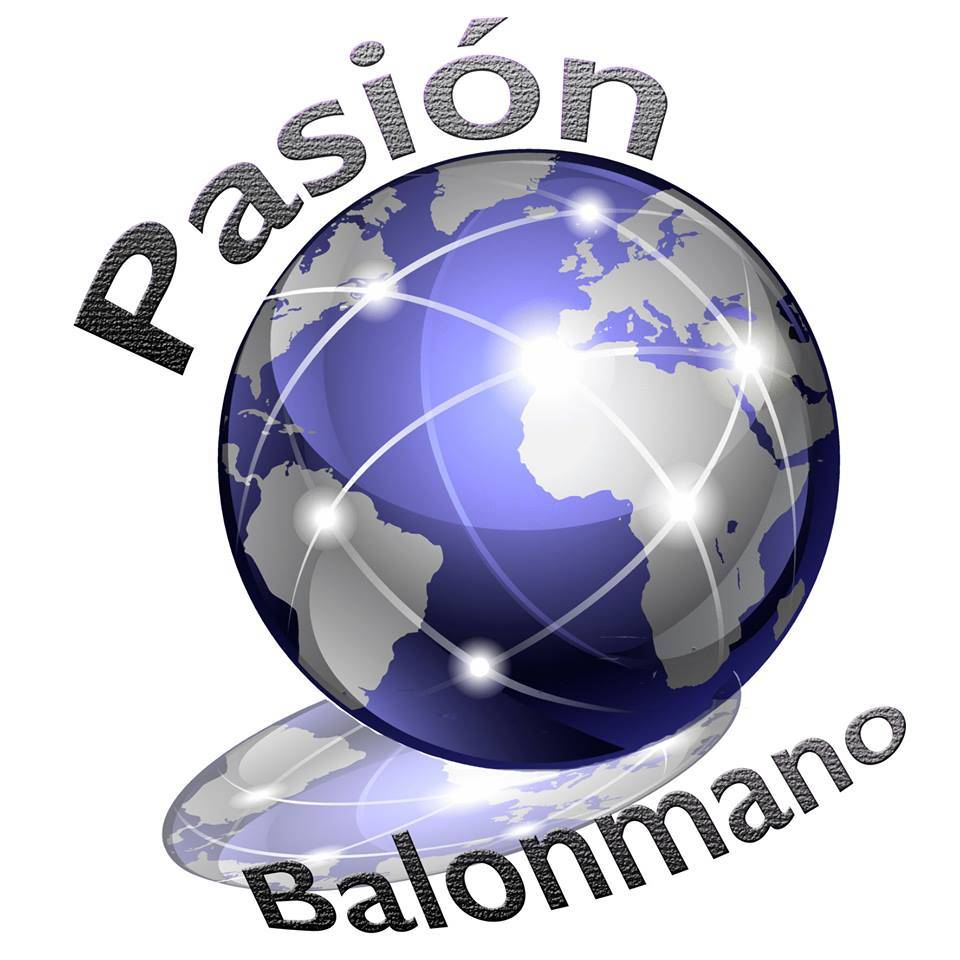 Logo Pasion BM