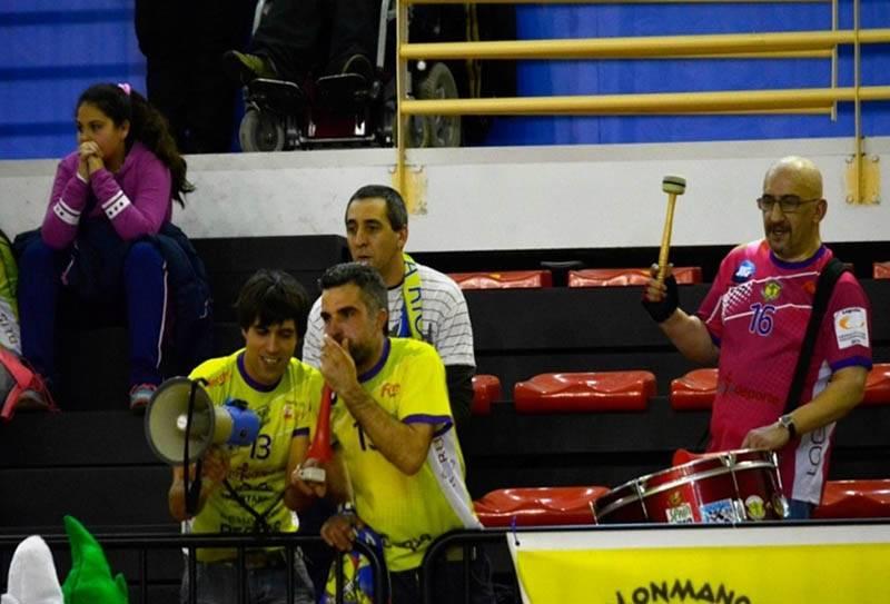 Foto: Rubén Sáenz