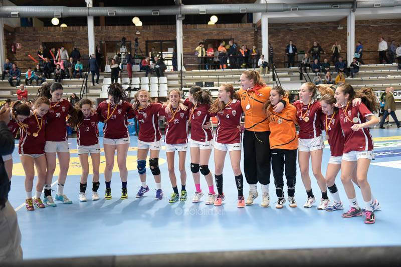 final 2016 copa-12