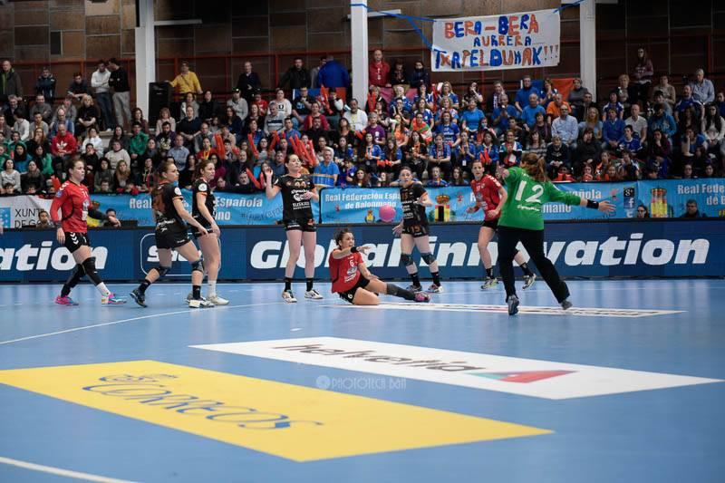 final 2016 copa-131