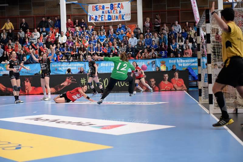 final 2016 copa-143