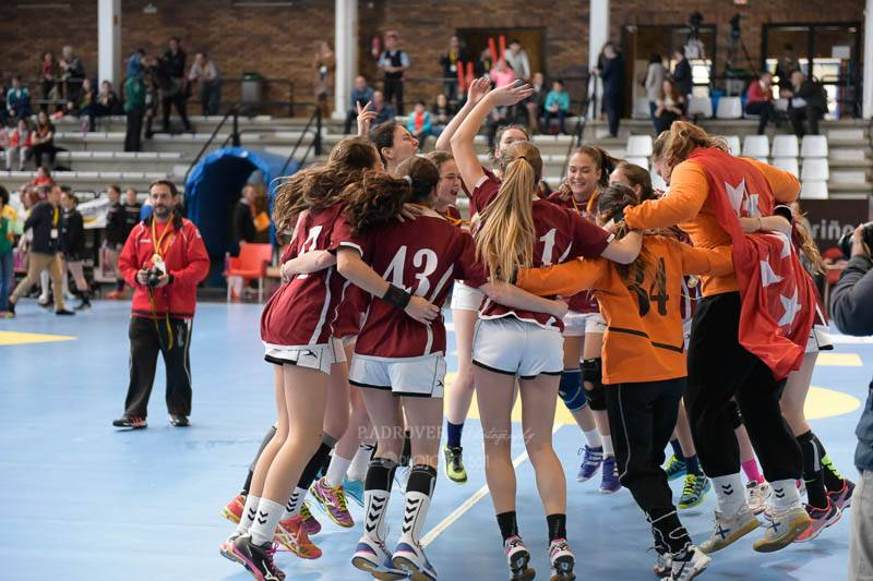 final 2016 copa-15