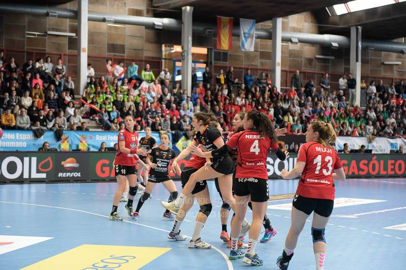 final 2016 copa-182