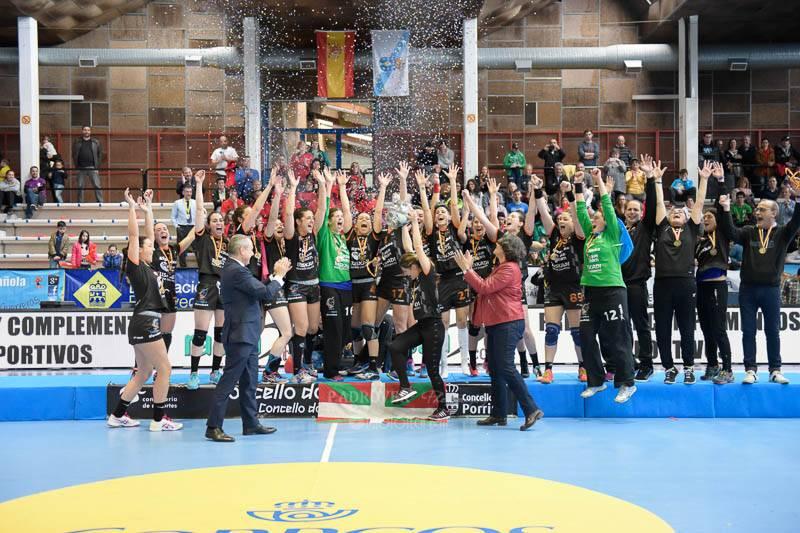 final 2016 copa-394