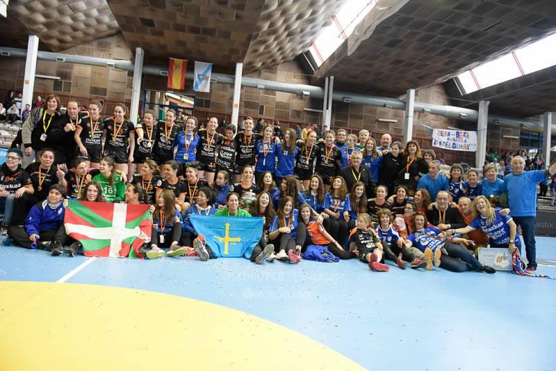 final 2016 copa-534