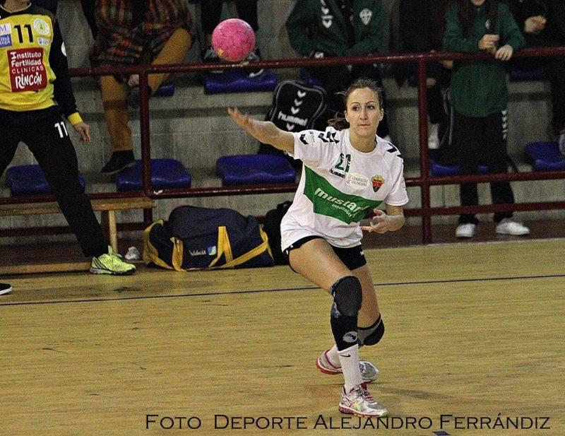Foto: Alejandro Ferrándiz
