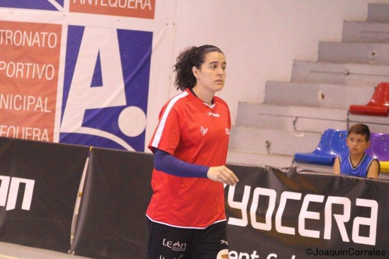 Foto: Joaquín Corrales