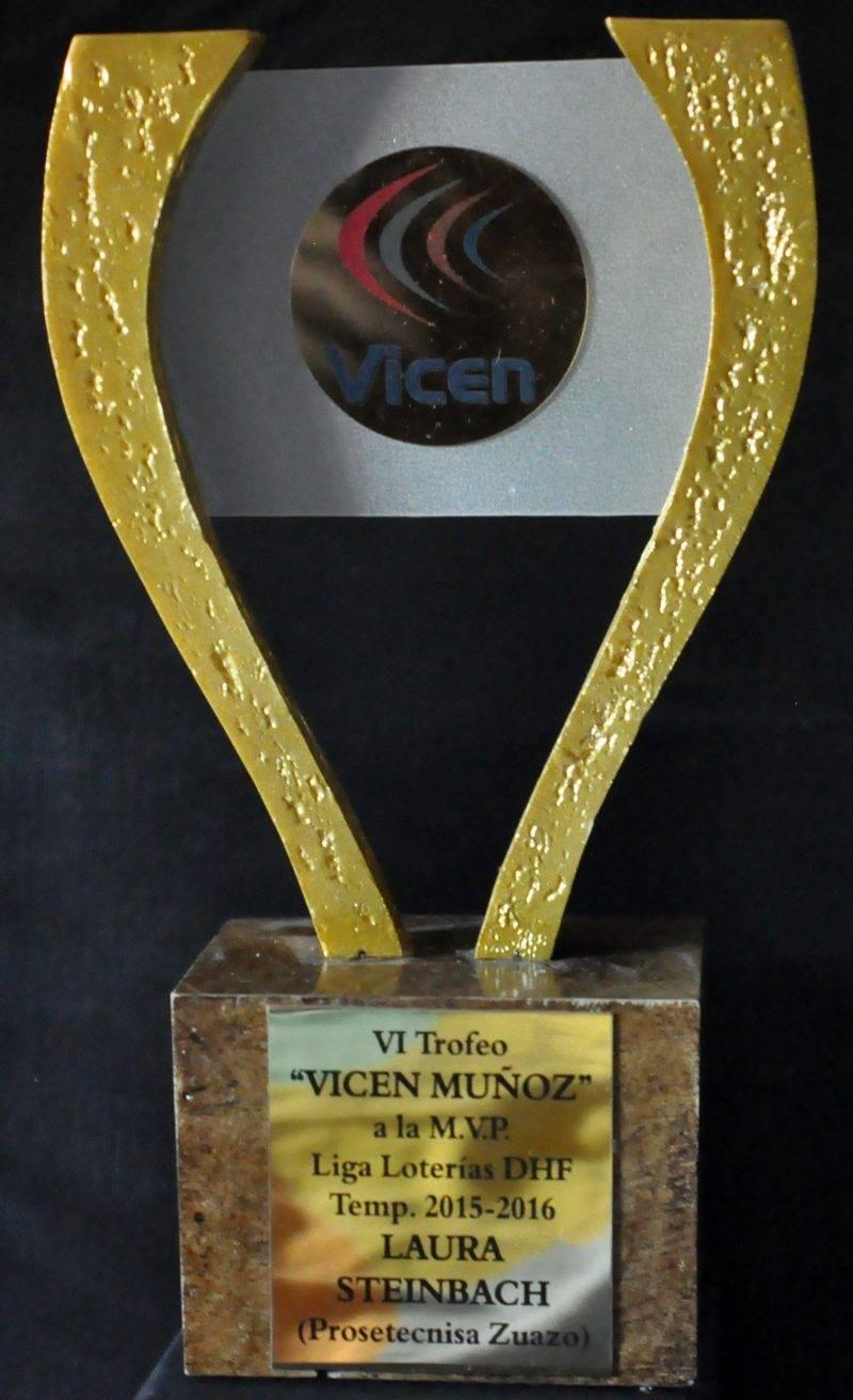 Foto: Vicen Muñoz